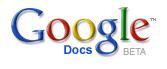 Google Docs - still Beta
