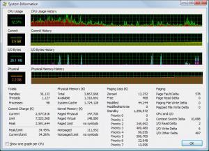 broadcom_driver_performance