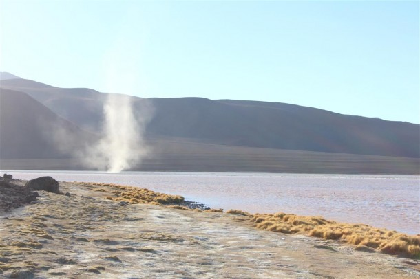 bolivia borax whirlwind