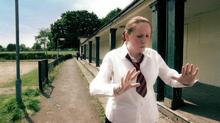 Catherine-Tate-part-two
