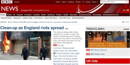 FireShot capture #151 - 'BBC News - Home' - www_bbc_co_uk_news