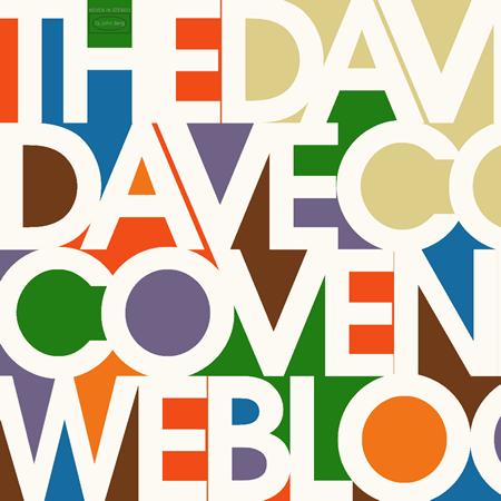 David Coveney